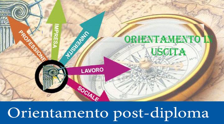 Unito Calendario Accademico.Liceo M Mazzarello Torino